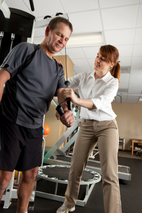 Physical Therapy Revolution Physical Therapy Weight Loss